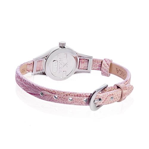 Серебряные часы Ника VIVA 0304.2.9.93B